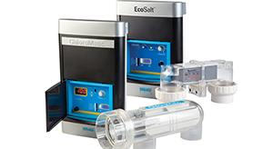 Disinfection Equipment ATC
