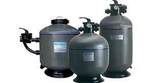 pool filter atc